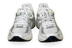 De schoen van de sport Stock Afbeeldingen
