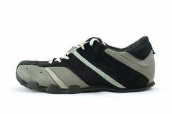 De schoen van de sport Royalty-vrije Stock Foto