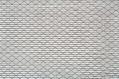 De schoonmakende filter van de lucht Royalty-vrije Stock Afbeeldingen