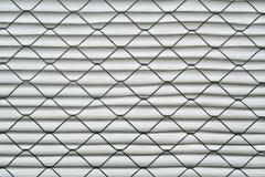 De schoonmakende filter van de lucht Royalty-vrije Stock Fotografie