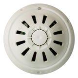 De sensor van de rook Royalty-vrije Stock Fotografie