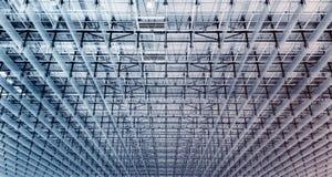 De Serie van het systeem Stock Afbeeldingen