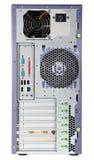 De Server van PC Stock Fotografie