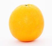 De Sinaasappel van de navel Stock Fotografie