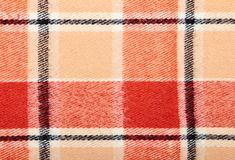De sjaal royalty-vrije stock afbeeldingen