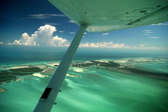De Sleutels van Florida Stock Foto