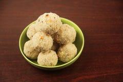De snoepjes van Ravaladoo Stock Foto's