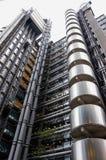 De stad van Londen x1 Royalty-vrije Stock Fotografie