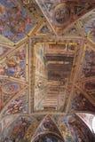 De Stad van Vatikaan, Rome, Italië, Italië Stock Fotografie