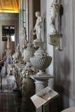 De Stad van Vatikaan, Rome, Italië, Italië Royalty-vrije Stock Fotografie