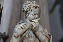 De Stad van Vatikaan, Rome, Italië, Italië Royalty-vrije Stock Foto's