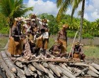 De stam van strijdersasmat Stock Fotografie