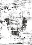 De Stedelijke grijze, witte, zwarte Achtergrond van krasgrunge Noodtextuur voor uw ontwerp Vector Stedelijke Achtergrond Eenvoudi vector illustratie