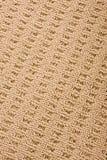 De Steekproef van het tapijt Stock Foto