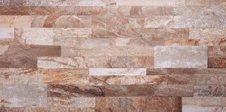 De steen van de textuur Stock Afbeeldingen