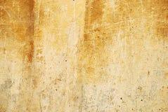De Steen van de Textuur van Grunge Stock Afbeeldingen