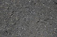 Is de steenkool antraciet boetes van 0 tot 6 millimeter een energiebrandstof royalty-vrije stock afbeeldingen