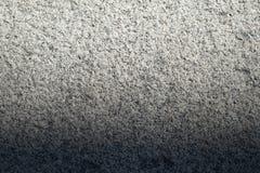 De steentextuur van het graniet Stock Fotografie
