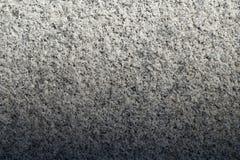 De steentextuur van het graniet Stock Foto