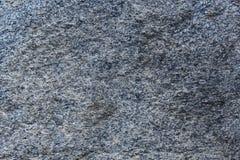 De steentextuur van het graniet Royalty-vrije Stock Afbeeldingen