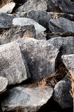 De Stenen van Marnyi Royalty-vrije Stock Fotografie