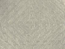 De ster van het weefselpatroon van bamboeachtergrond wordt gevormd in zwarte toon die Stock Fotografie