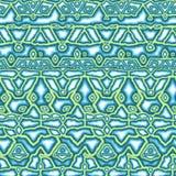 De stijlachtergrond van de waterverf Royalty-vrije Stock Afbeelding