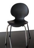 De stoel van Childs Stock Foto