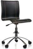 De stoel van het bureau Stock Afbeelding