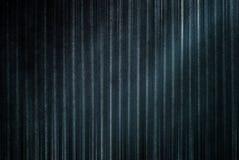 De stof van de textuur Stock Afbeelding