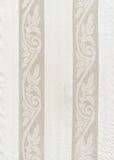 De stof van de zijde Stock Afbeelding