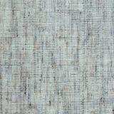 De stof van het linnen vector illustratie