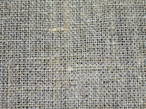 De stof van het linnen Royalty-vrije Stock Afbeelding