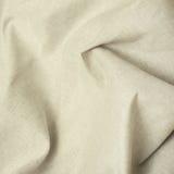 De stof van het linnen Royalty-vrije Stock Fotografie