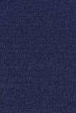 De stof van jeans Stock Afbeeldingen
