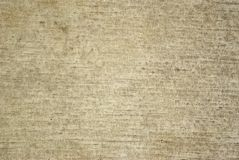 De stoffen textieltextuur van de close-up aan achtergrond Royalty-vrije Stock Foto's