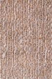 De stoffentextuur van het linnen Royalty-vrije Stock Fotografie