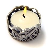 De stokclose-up van kaarsen royalty-vrije stock foto's