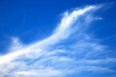 In de straal van de de hemelzon van Lombardije Italië van bustoarsizio Stock Afbeeldingen