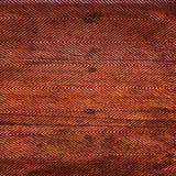 De streeppatroon van Grunge Stock Afbeelding