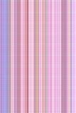 De strepen van Abstrat met roosterachtergrond Royalty-vrije Stock Foto