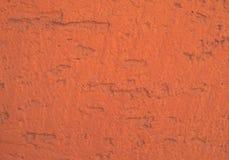 De structuur van de concrete oppervlakte Stock Afbeeldingen