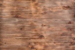 De structuur van kunstmatig oud hout stock afbeeldingen
