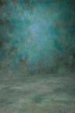De studioachtergrond of achtergrond van de doek Royalty-vrije Stock Foto