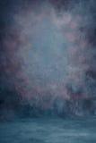 De studioachtergrond of achtergrond van de doek Royalty-vrije Stock Foto's