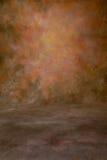 De studioachtergrond of achtergrond van de doek Royalty-vrije Stock Afbeeldingen