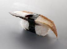 De sushi van het voorgerecht Royalty-vrije Stock Foto's