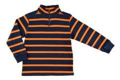 De sweater van kinderen Stock Afbeeldingen