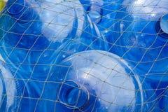 De tank van het water Stock Afbeeldingen