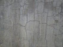 De tanktextuur van het cementwater Royalty-vrije Stock Afbeeldingen